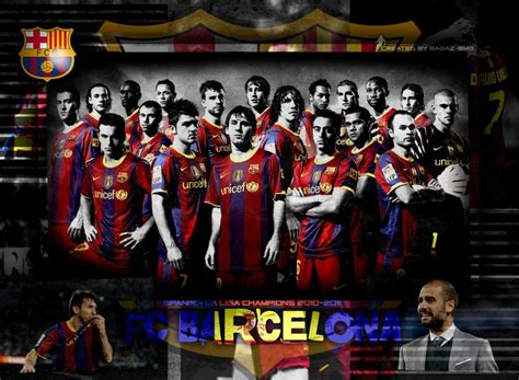 wallpaper barcelona fc 2014 barcelona fc new hd wallpapers 2013 2014 football