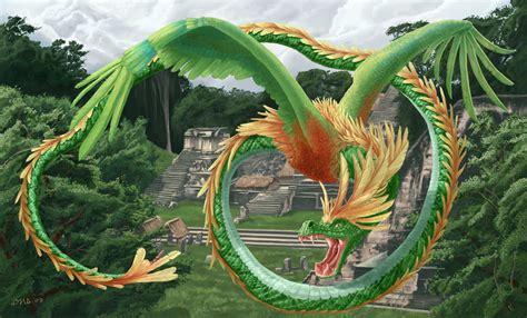 imagenes de dios quetzalcoatl habasis de etiopia conocimiento milenario el dios