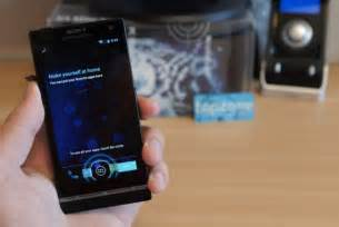 Hp Sony Ericsson Android Jelly Bean la comunidad ense 241 a jelly bean sobre el sony xperia s