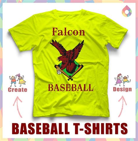 17 Best Images About Baseball Softball T Shirts On Pinterest Softball Baseball Today And T Shirts Baseball T Shirt Design Templates