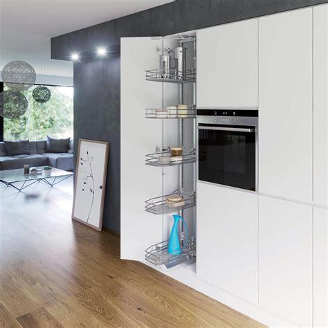 kitchen storage organisation h 228 fele u k shop