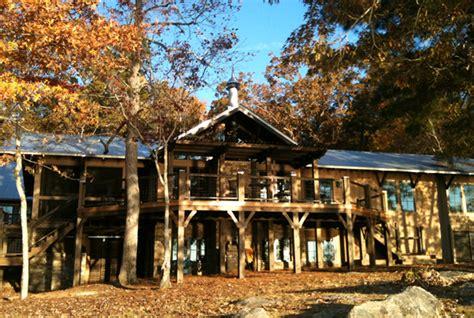 lake martin cabins lake martin cabin watershed
