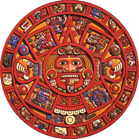 Was Mayan Calendar Wrong Do You 2012 Mayan Calendar Doomsday Date Might