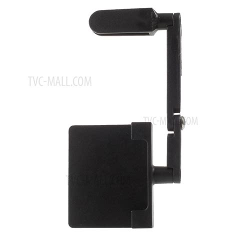 Pcb Holder Motherboard Repair Cl Kaisi For 7g Plus Original rotary mobile phone lcd screen plastic fixture holder