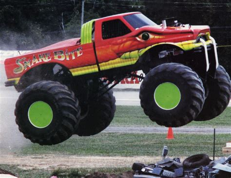 bigfoot monster truck museum 100 bigfoot 4x4 monster truck bigfoot 4x4 monster