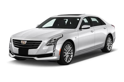 cadillac ct reviews research ct prices specs