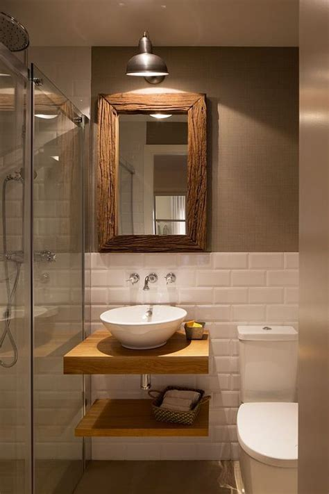 es bathrooms m 225 s de 25 ideas incre 237 bles sobre decorar ba 241 os en
