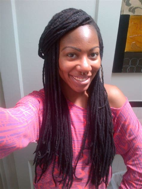 another name for yarn braids die besten 25 garnzopf stile ideen auf pinterest marley