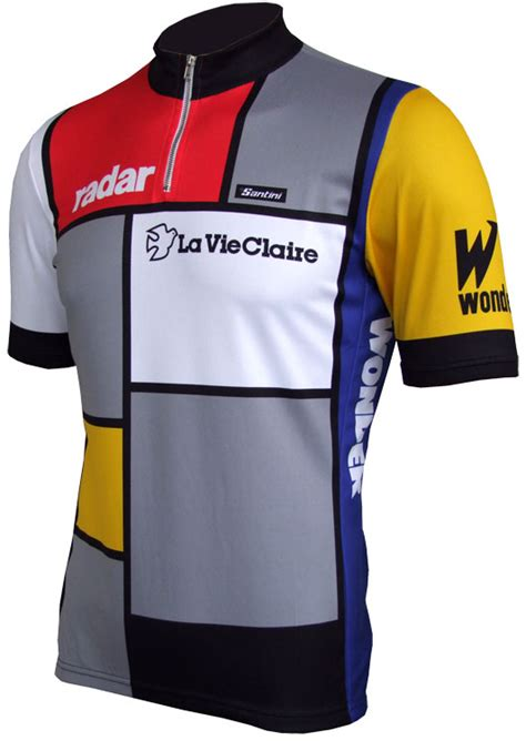 Jersey Cycling 05 iconic cycling jerseys 2point3