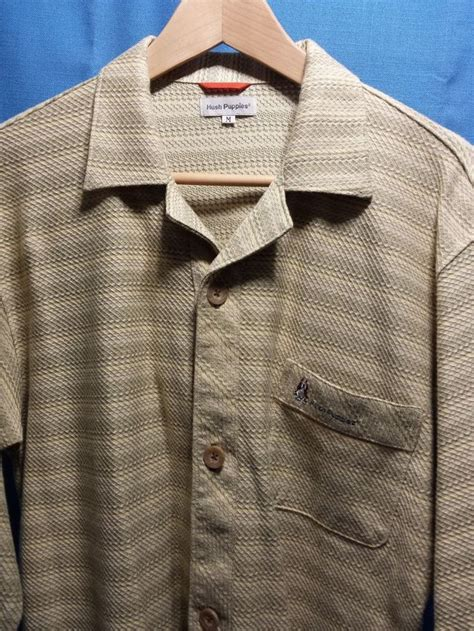 Longsleeve Hush Puppies 17 best casual shirts images on casual shirts