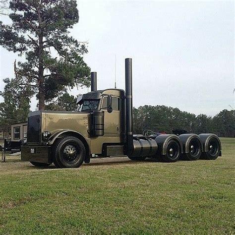 321 b 228 sta bilderna om tractor trailers heavy trucks p 229 lastbil med halvsl 228 p