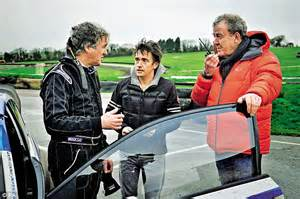 clarkson s top gear greatest hits dvd to net