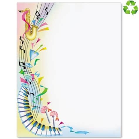 Hello Piano Designed Photo Frame Border Free Clip Free Clip On