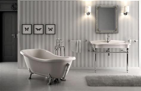 vasche da bagno in vetroresina vasca in vetroresina con finiture cromo ellade
