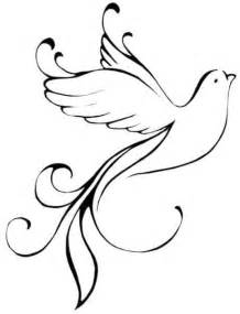 dove tattoo design designs http thebodyisacanvas music tatoos
