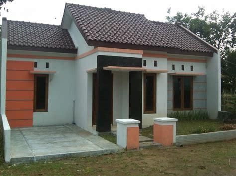 Rumah Type 45 Kota rumah dijual di jual rumah type 45 di gombong kebumen