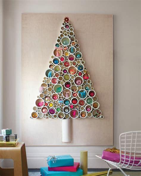Weihnachtsdeko Fenster Billig by Kreative Alternative Und Traditionelle