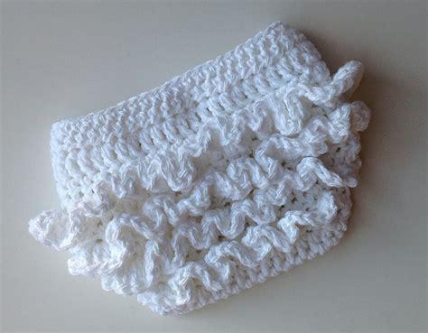 crochet pattern newborn diaper cover 10 crochet diaper cover patterns guide patterns