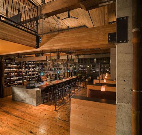 graham baba architects osteria la spiga restaurant by graham baba architects
