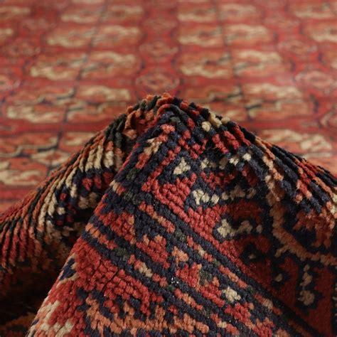 bukhara tappeti tappeto bukhara marocco tappeti antiquariato