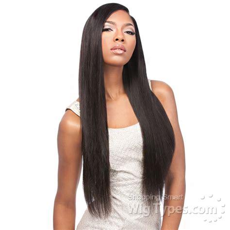 brasilian remy hair sensationnel 100 brazilian virgin remi bundle hair clip