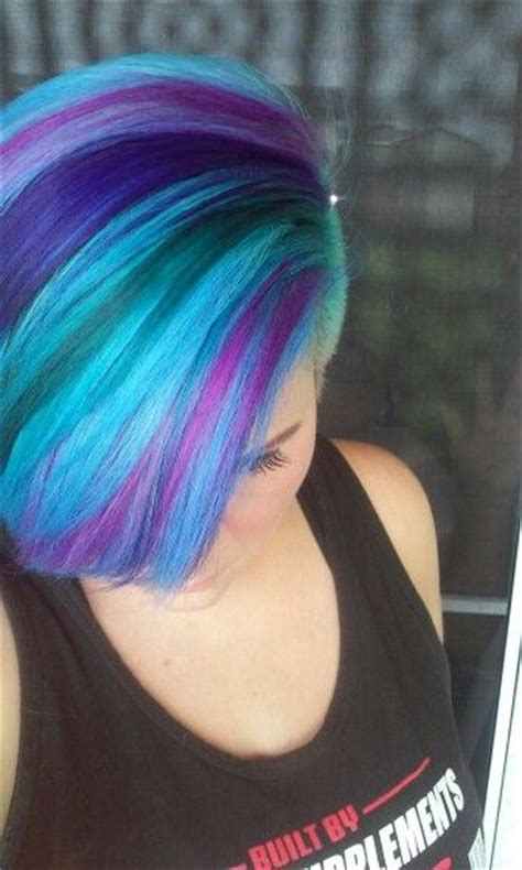 how to get out pravana 1000 images about chromasilk vivids on pinterest hair