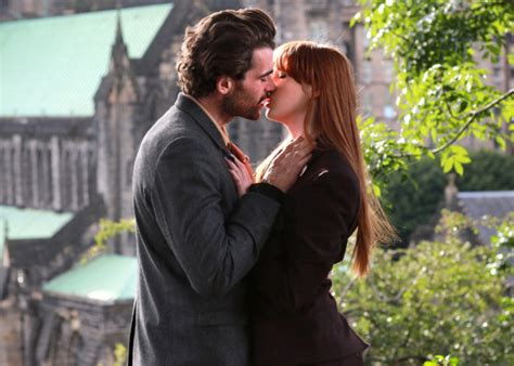 biography of happy ending movie the 11 best british romantic comedies indiewire