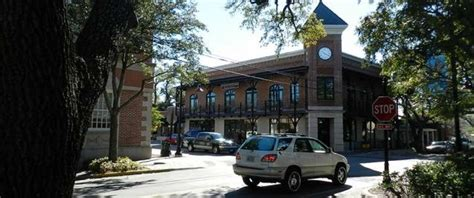 Apartments Downtown Springs Ms 329 Best Images About Springs Ms On