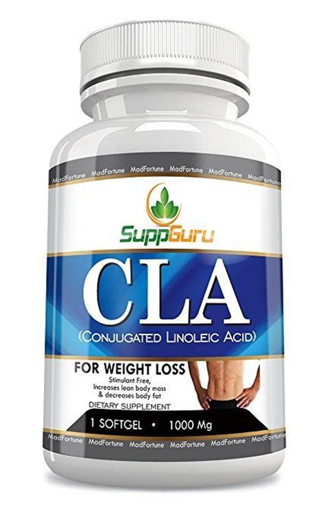 9 supplements for weight loss 1000 mg supplement softgel weight loss 10 capsules