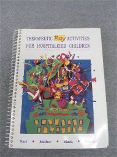 bedwetting and accidents aren t your fault why potty accidents happen and how to make them stop books the illustration in our children s book