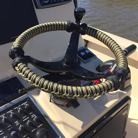boat with wheels video custom wheel rope for any boat skiff life fishing
