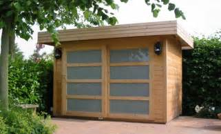 funky painted garden sheds free building plans
