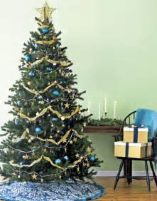 c b i d home decor and design christmas decor colors of
