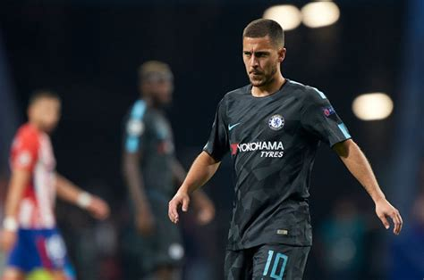 short biography of eden hazard chelsea news eden hazard must do better says legend