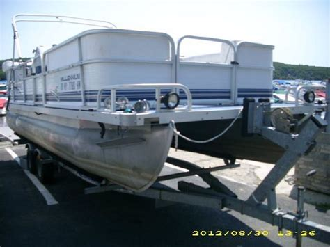 boats for sale greenwood lake nj used 2001 odyssey 2101 millennium hewitt nj 07421