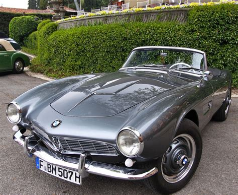 bmw roadster motorcycle for sale bmw 507 roadster cars motorcycles
