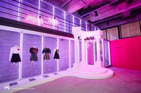 blackpink pop up store blackpink pop up store more info scoopnest com