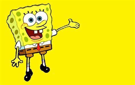 spongebob powerpoint template spongebob powerpoint template photo collection spongebob