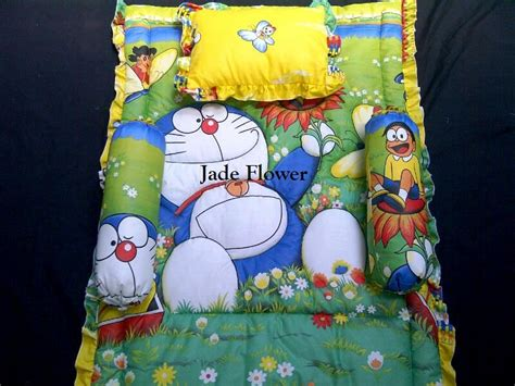 Selimut Bayi Set Bedcover Bayi perlengkapan bayi tas bumper set kasur sprei selimut bayi ibuhamil