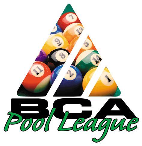 bca z raystown country bca pool league huntingdon pa