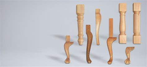 Wooden Stool Legs by Plastic Wooden Step Stools Folding Step Stools Wood