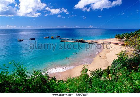 boat crash long beach crashboat beach stock photos crashboat beach stock