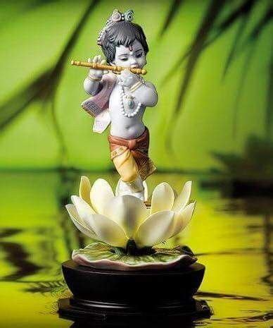 best images best 100 lord krishna hd images photos wallpapers