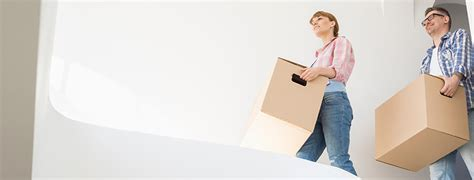 Kauf Immobilie Nebenkosten by Achtung Nebenkosten Beim Immobilienkauf Immo Ratgeber O 214