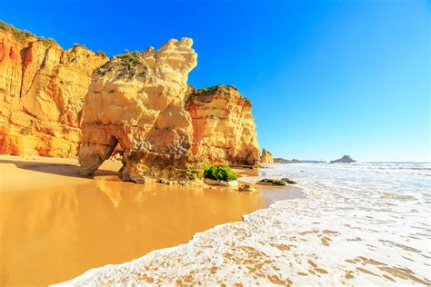 la portugal amazing value algarve 1 wk incl accom