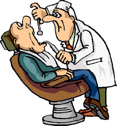 imagenes animadas de odontologia gif animados odontologia imagui