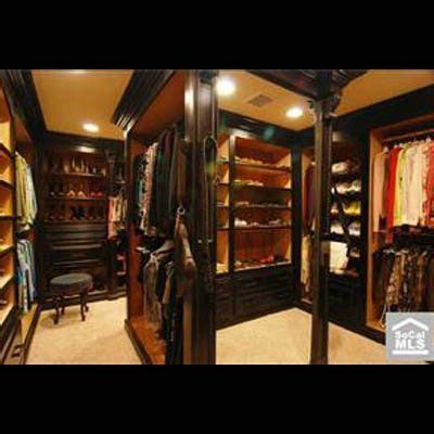 Million Dollar Closets by 1000 Images About Million Rooms On Million