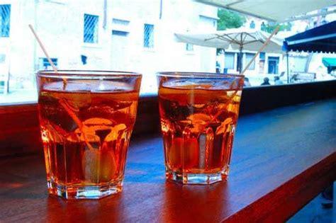 bicchieri spritz bere e guidare come steve mc luciano pignataro