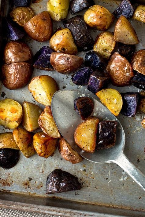 best type of potatoes for roasting 17 best images about potatoes on vegetables