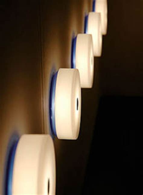 flos bathroom light flos mini button ceiling or wall light 5 51 quot dia